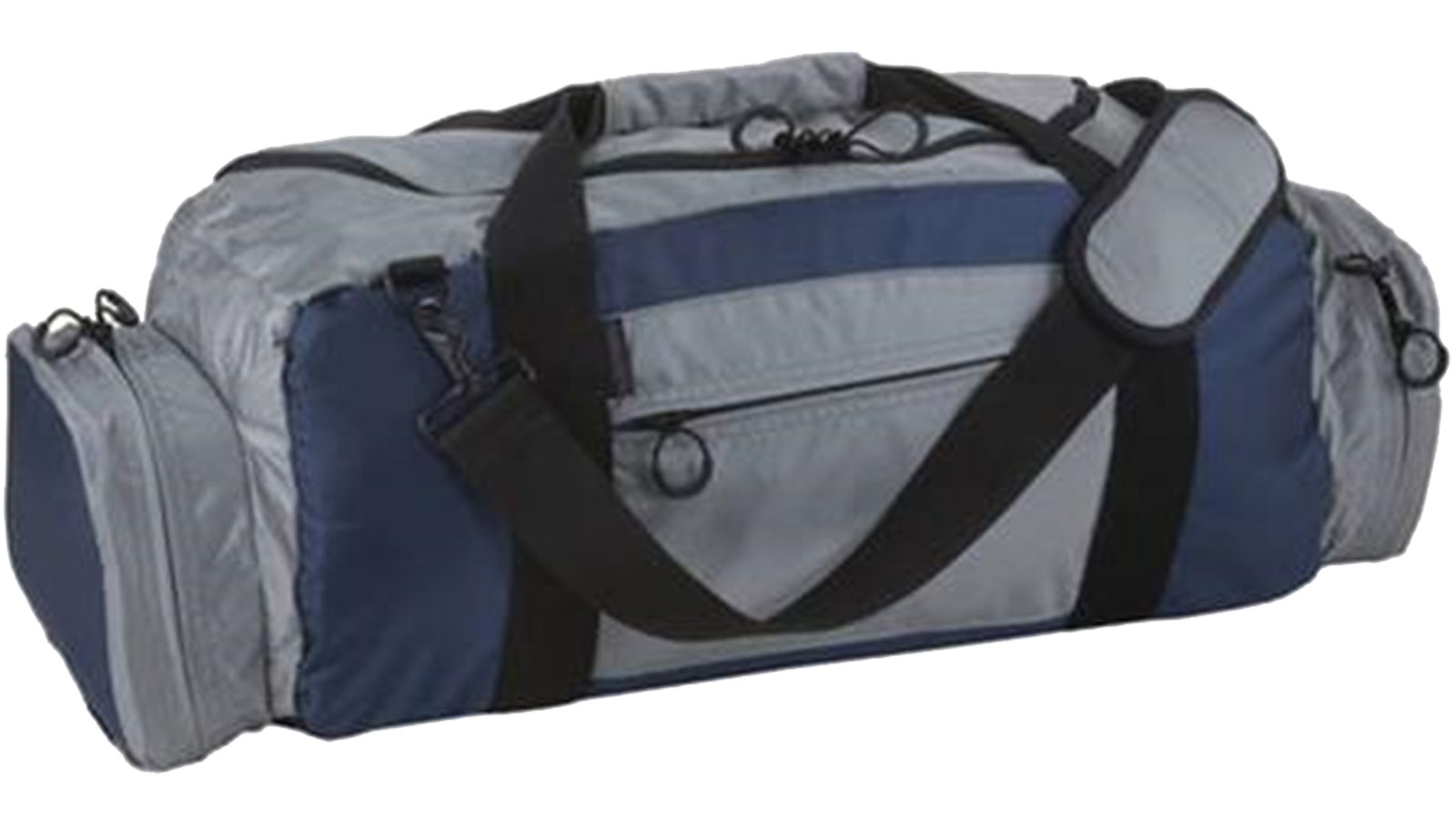 Blackhawk Diversion Workout Bag