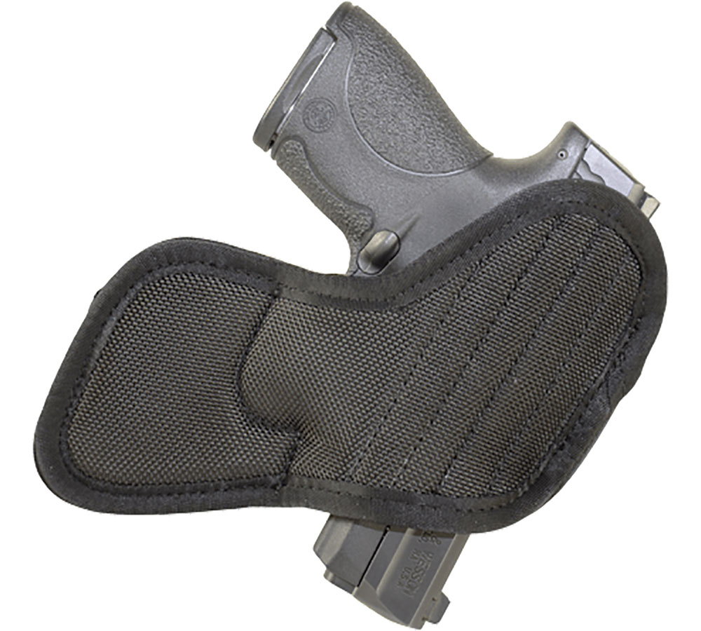 Crossfire Elite VAPOR AIR SUB-CMPT SHIELD