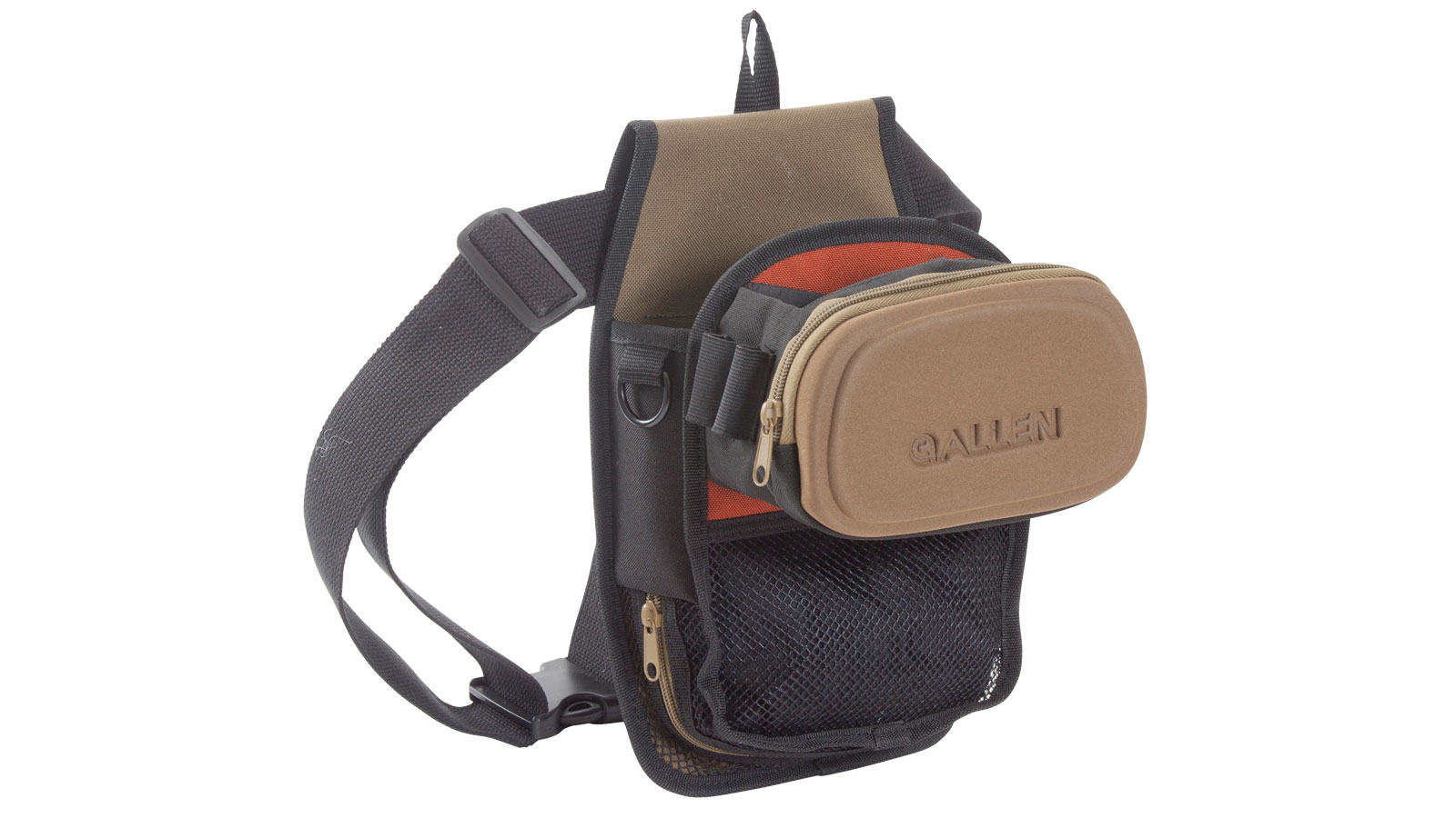 Allen ALL-IN-ONE BAG