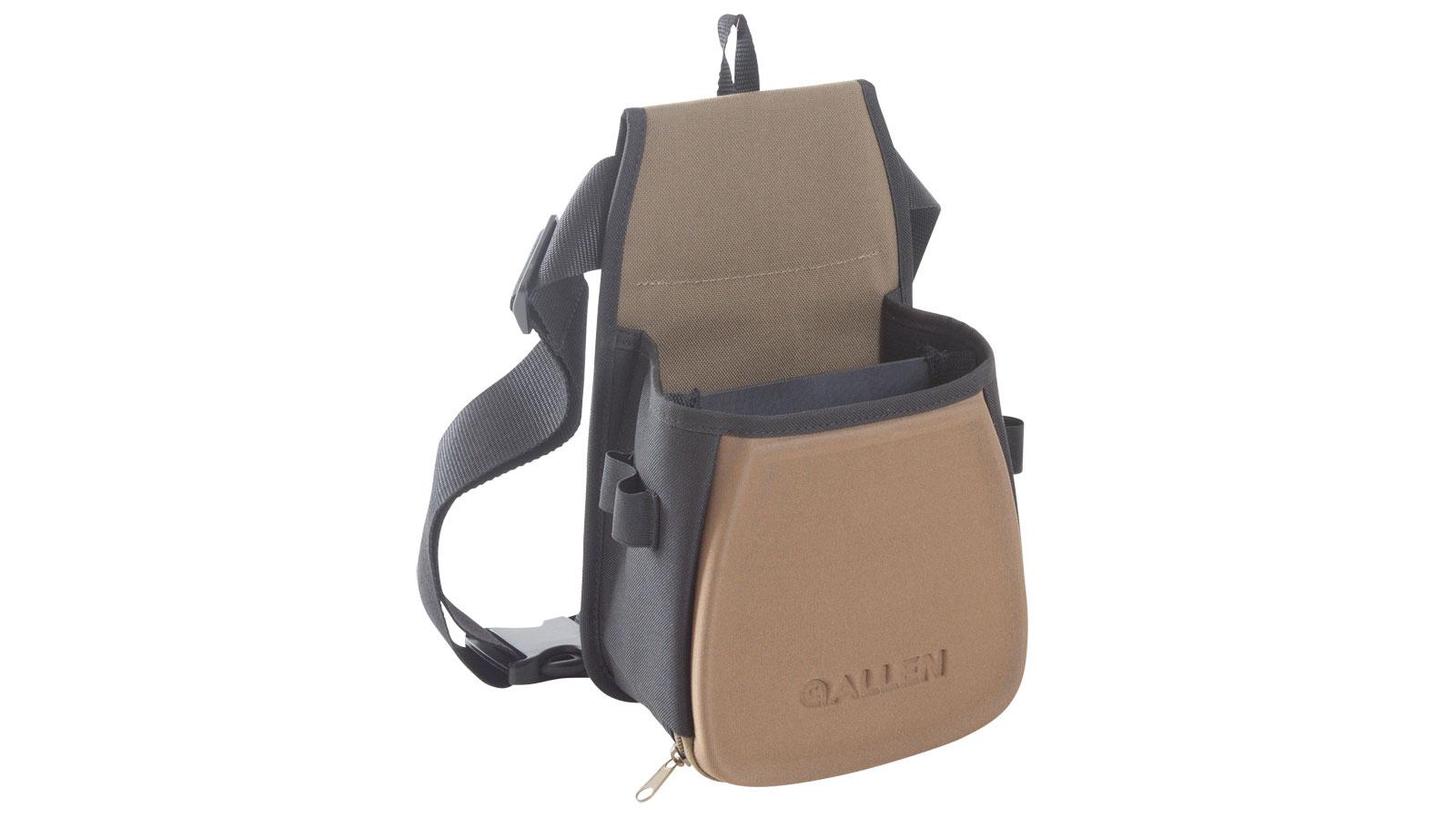 Allen ELIMINATOR BASIC RANGE BAG
