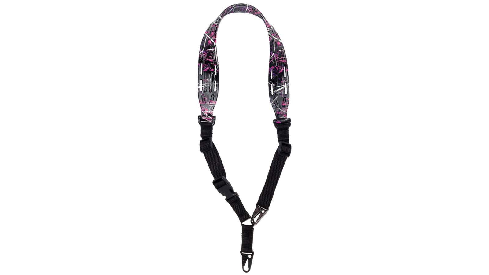 Sims Vibration SW TACTICAL SLING M|GIRL