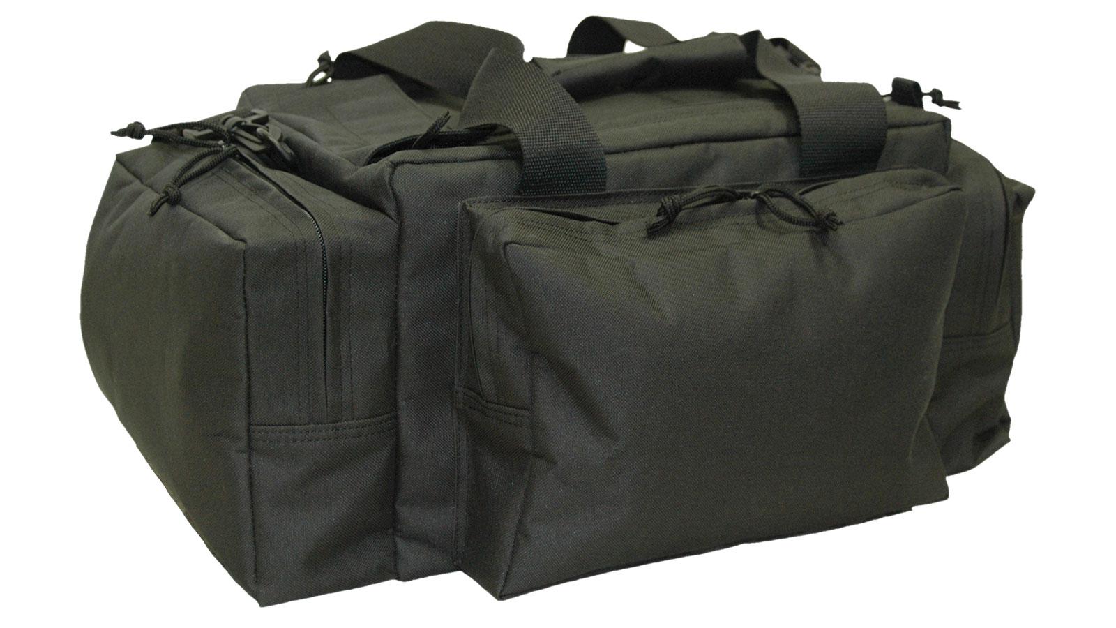 Bob Allen Allen BAT400 Tactical Range Bag