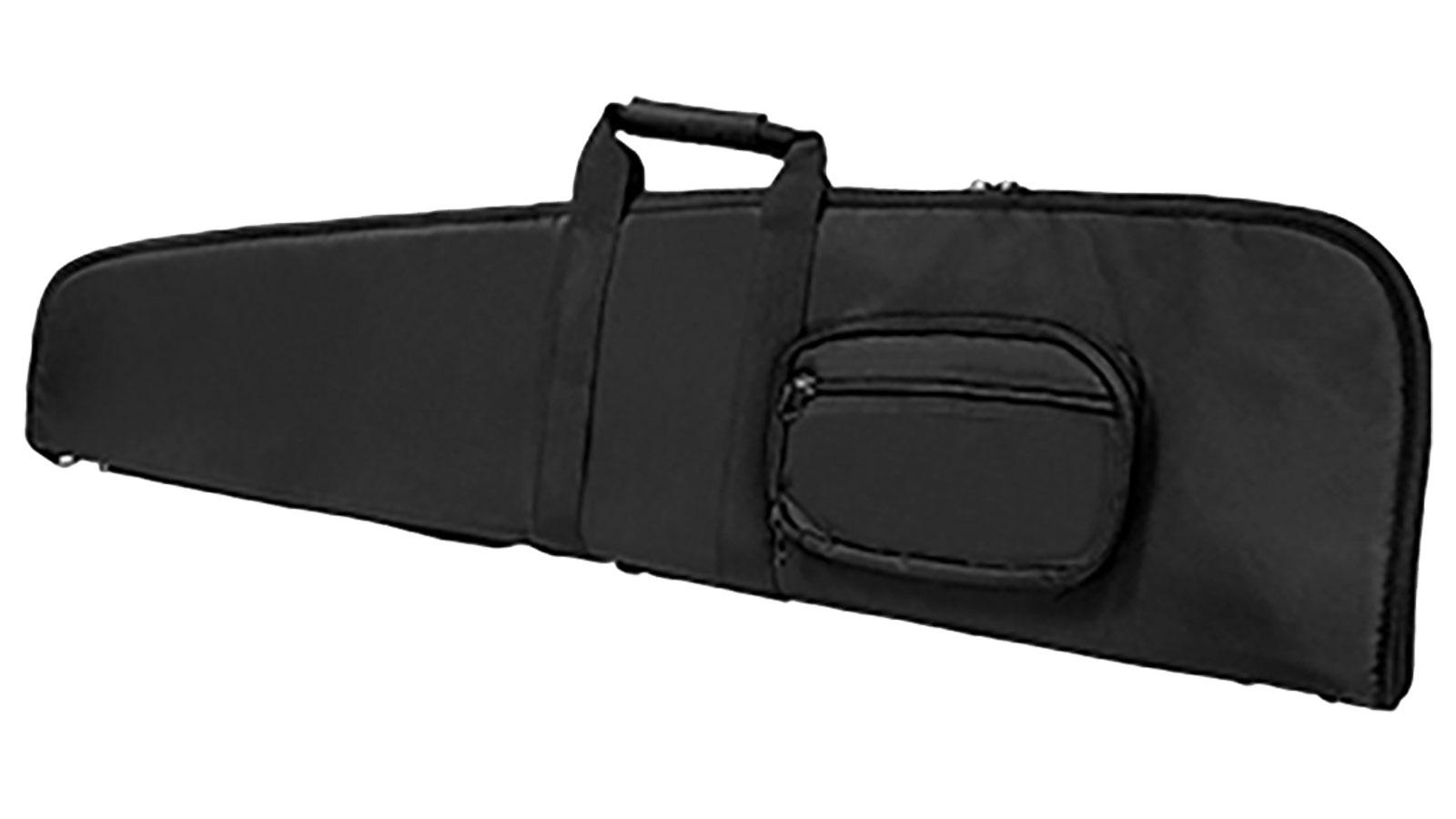 NCStar Case (48-inch L x 13-inch H)|Black
