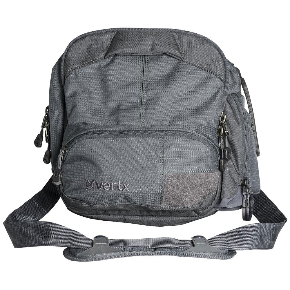 Vertx EDC Essential Bag Gray