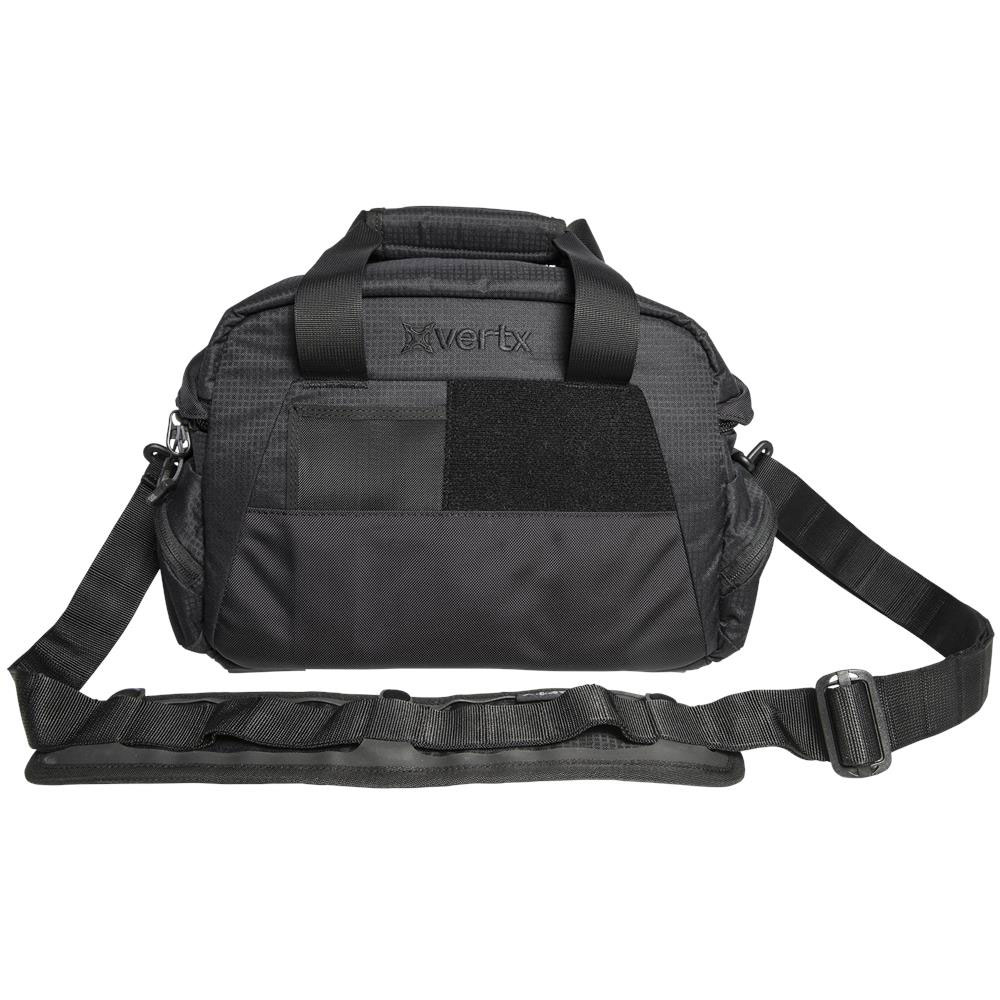 Vertx B-Range Bag, Black