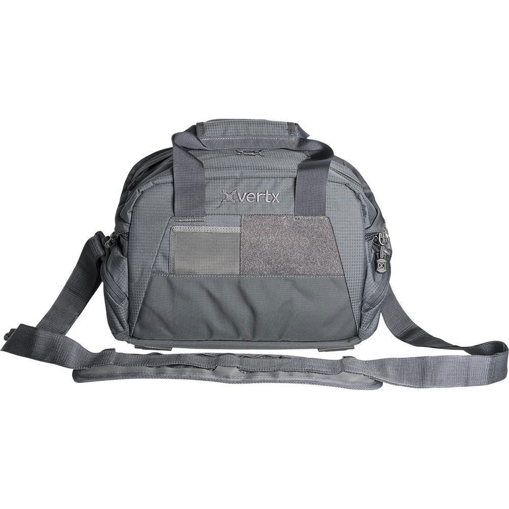Vertx B-Range Bag Gray
