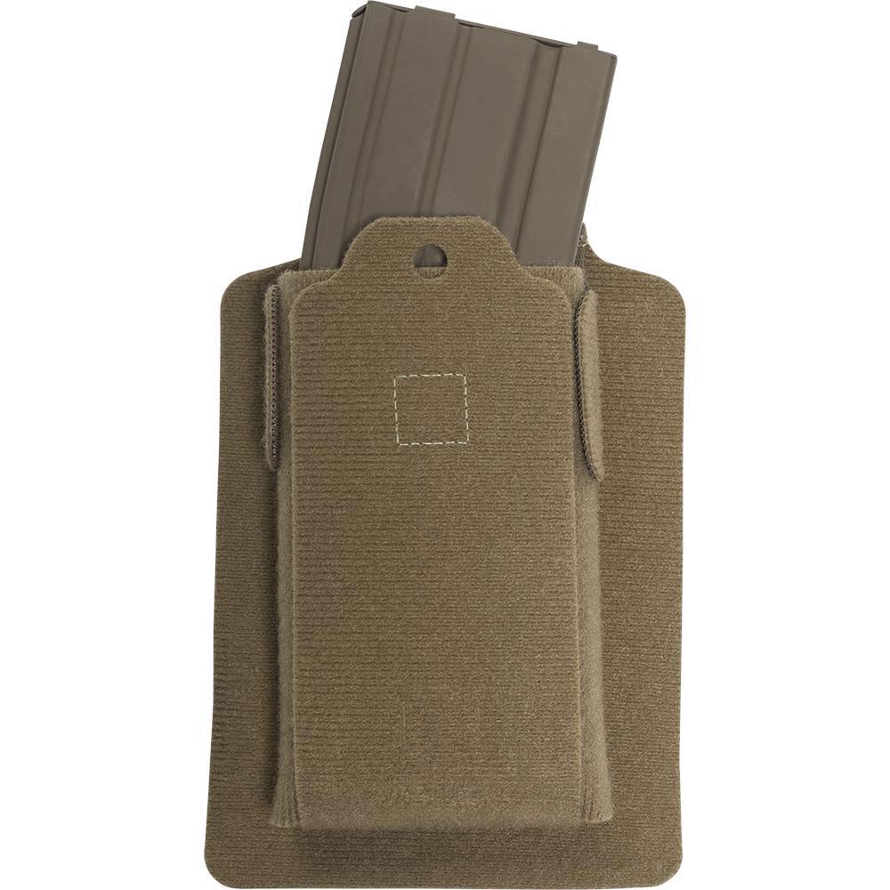 Vertx VTX5115 MAK Mags and Kit Full Size Velcro One-Wrap Tan