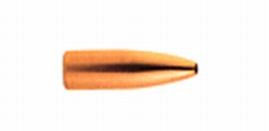 Sierra 1510 Varminter 22 Cal .243 75 GR Hollow Point 100Box
