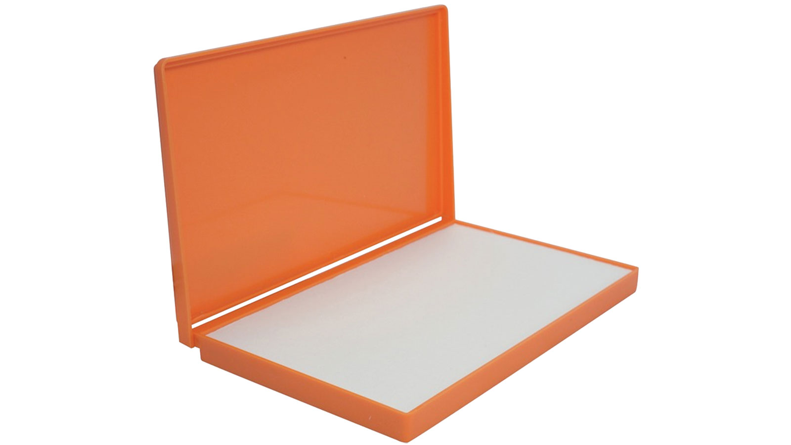 Lyman Case Lube Pad