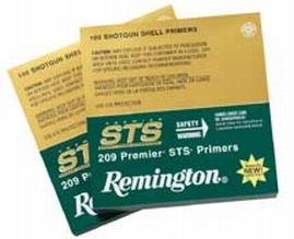 Remington Premier 209 Primer 5000P