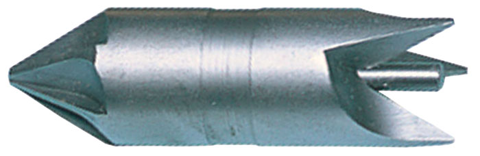 Lyman DEBURRing Tool