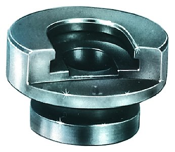 Lee 90522  #1 Shell Holder Each 243WSSM|25WSSM|264 Win. Mag|270WSM #5