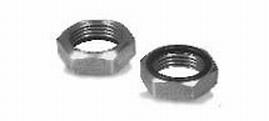 Lee 90534 Lock Die Rings 3 Pack Multi-Caliber Standard 7|8 x 14 in.   Threads in.