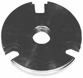 Lee 90651 Pro 1000 Pro Shell Plate 1 38 Spec|357 Mag #1