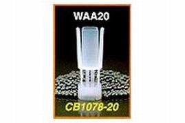 WAA20 WADS