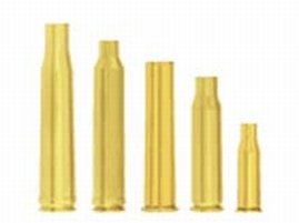 Winchester Ammo WSC3030WU Unprimed Case 30-30 Win 50 Per Bag