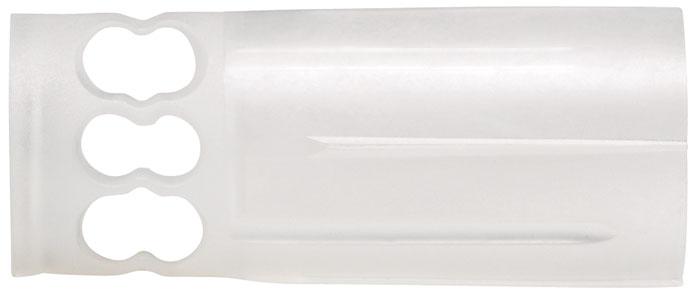 Remington SP20S 20 GA 1 OZ