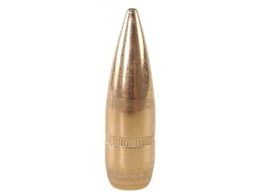 Winchester Ammo WB762147N Centerfire Rifle 30 Caliber .308 147 GR Full Metal Jacket 100 Box