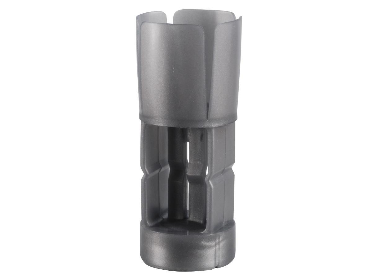 Claybuster WAA12L 7|8OZ. 12GA 500BG