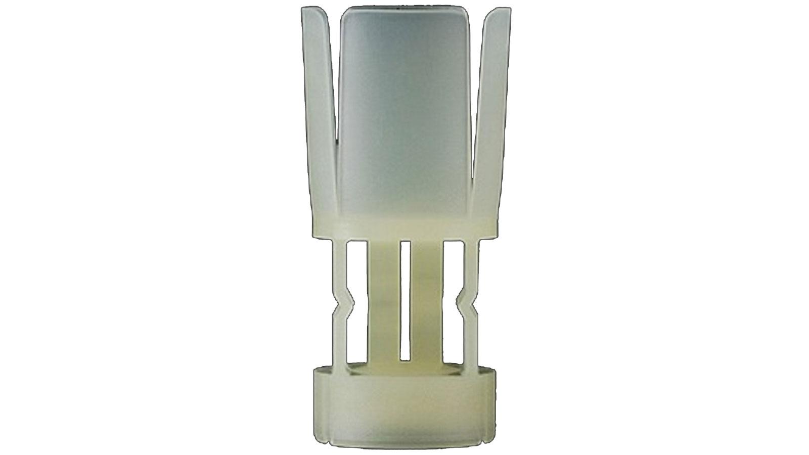 Claybuster WAA12F114 11|4OZ 12G 500