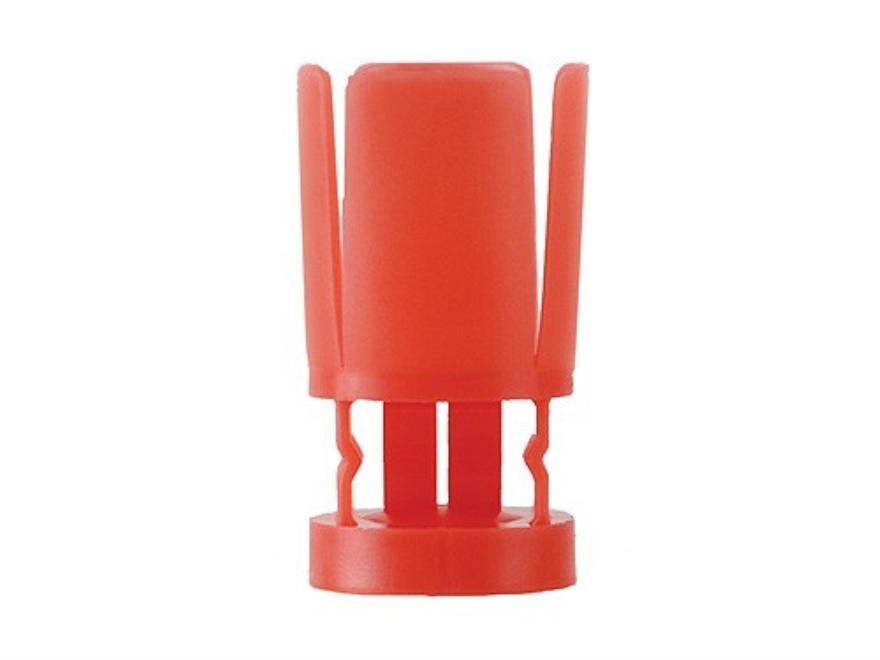 Claybuster WAA12R 11|8-17|8OZ 500BG