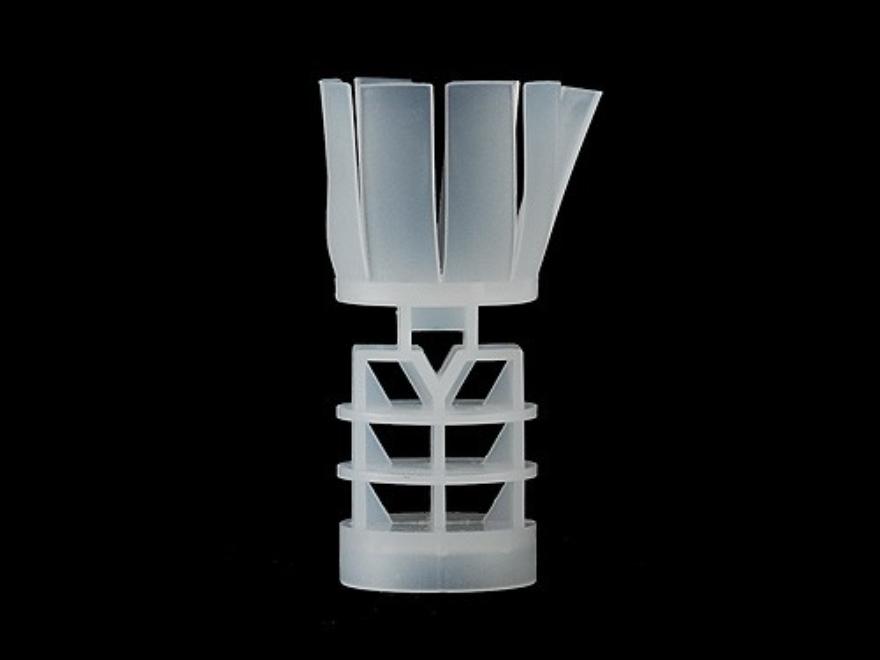 Claybuster WINDJAMMER 1OZ 12GA 500B