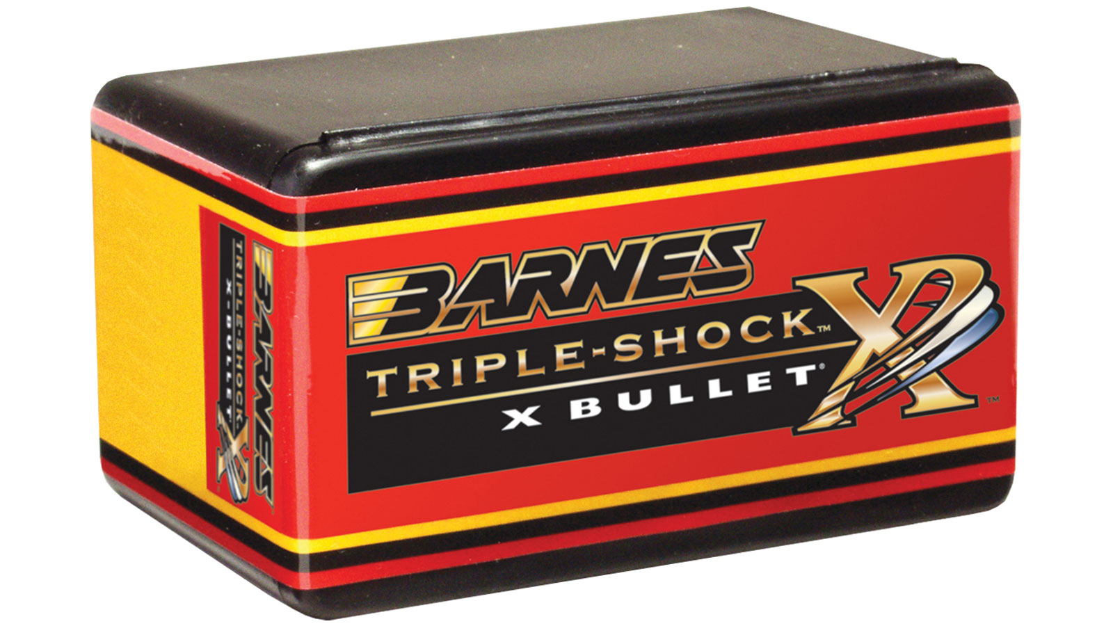 Barnes Bullets 30537 Rifle 404 Jeffrey .422 400 GR TSX FB 50 Box