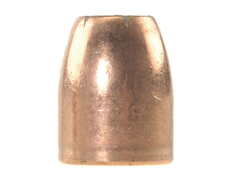 Speer Bullets 4478 Gold Dot Personal Protection 45 Caliber .451 200 GR Hollow Point 100 Box