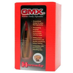 Hornady 3562 GMX  9.3mm .366 250 GR 50 Box