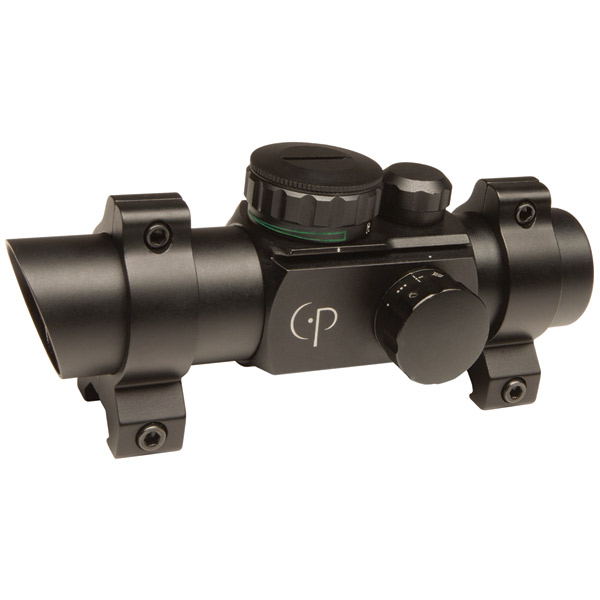 Crosman Red Dot