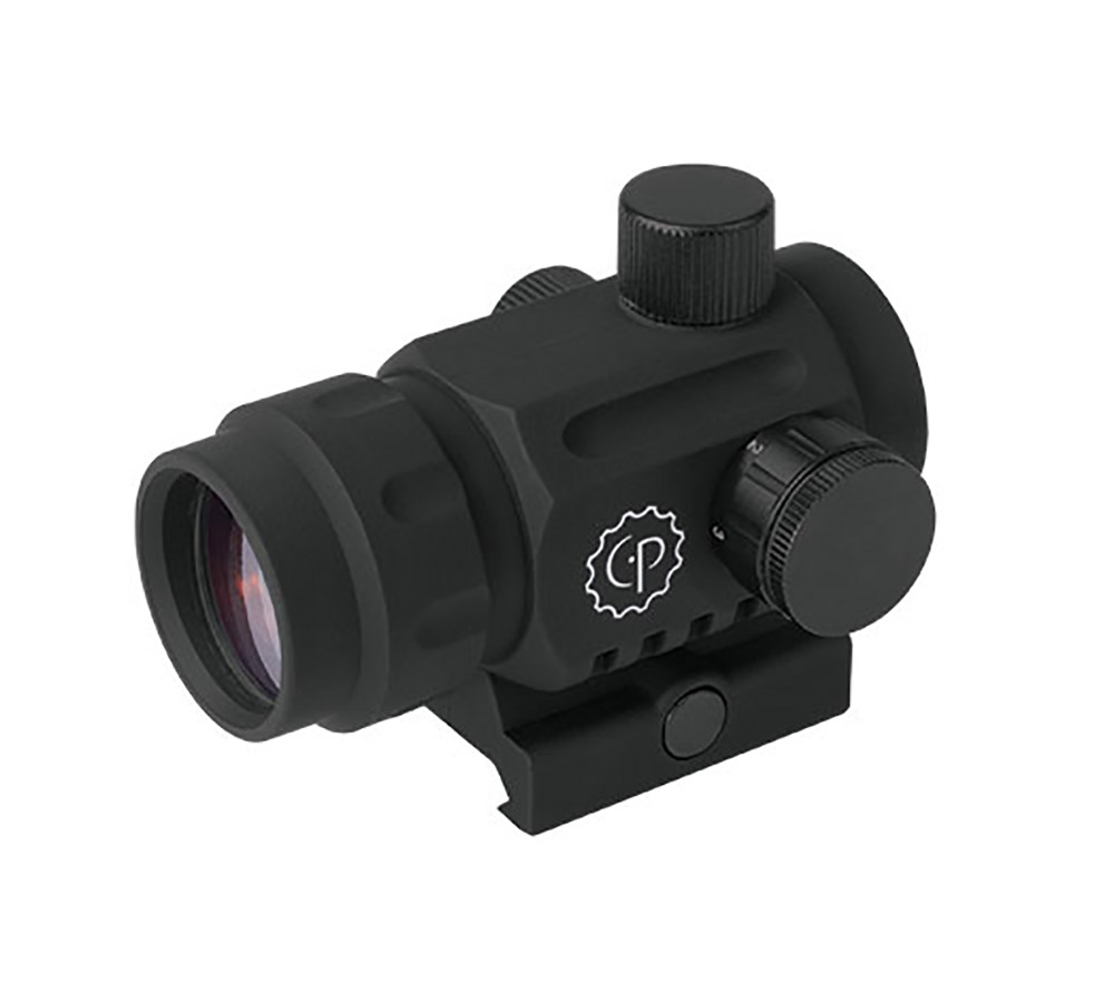 Crosman SMALL BATTLE Sight