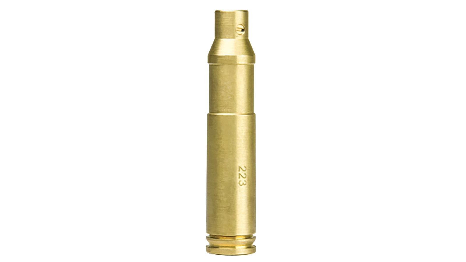 NCStar Cartridge Red Laser BoreSite