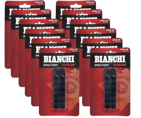 Bianchi 585 Speed Strip