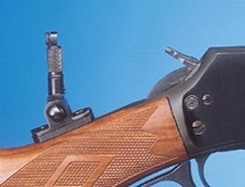 Lyman 3902094 #2 Tang Sight Winchester 94
