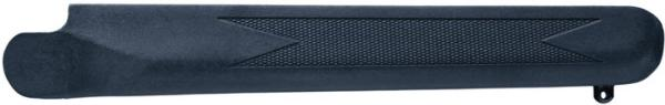 Thompson|Center 7708 Encore Rifle Forend Composite Black