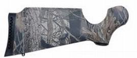 Thompson|Center 7146 Encore Rifle Buttstock Composite Realtree Hardwoods HD