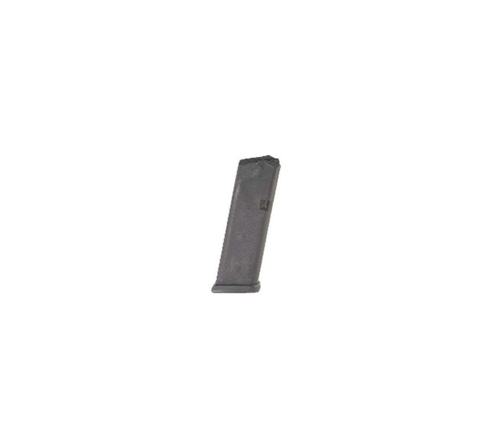 Glock MF32013 G32 357 Sig 13 rd Polymer Black Finish