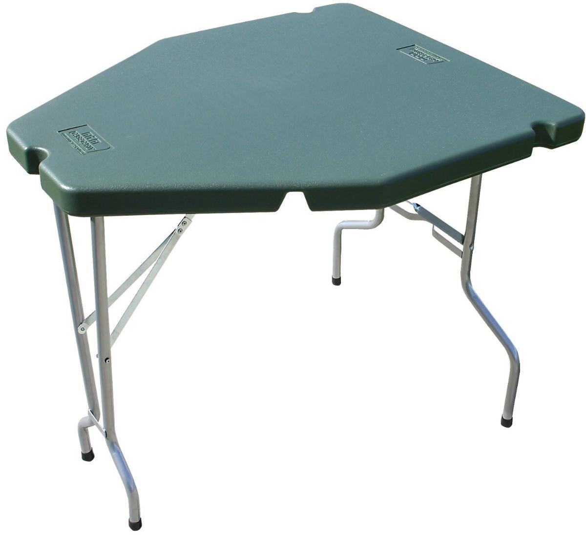 MTM PST11 Predator Shooting Table