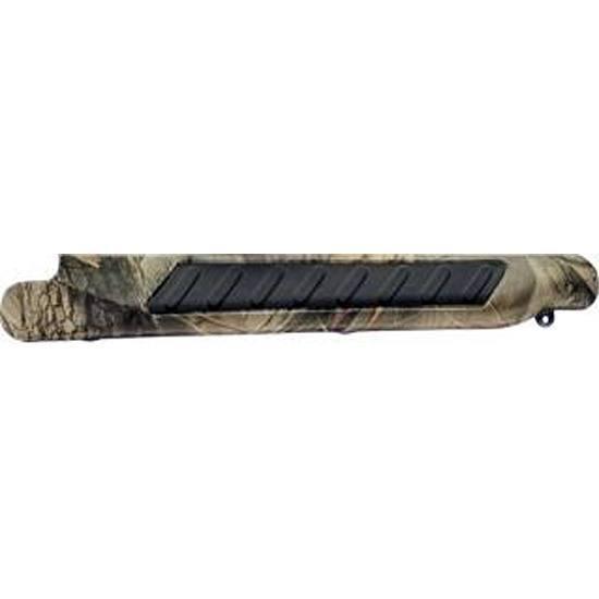Thompson Center 7567 Encore Pro Hunter Forend Muzzleloader Composite Hardwoods