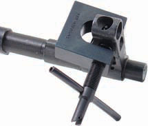 Tapco 16793 Intrafuse AK|SKS Windage|Elevation Sight Tool