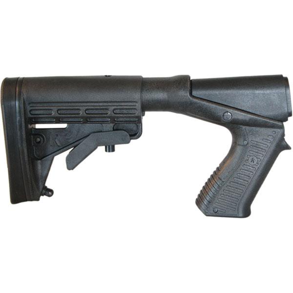 BLACKHAWK! SPECOPS NRS Shotgun Remington 870