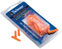 Pachmayr 03200 Snap Caps 22 Long Rifle Rimfire Plastic 24 Pack