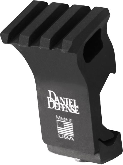 Daniel Defense DD15000  Offset Rail AR-15