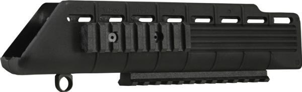 Tapco 16627 Intrafuse Saiga Handguard All Saiga Except .410 Composite 9.75 L in.
