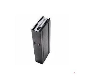 Auto Ordnance MC3015 M1 30 Carbine Magazine 15 rd Round Steel Black Finish