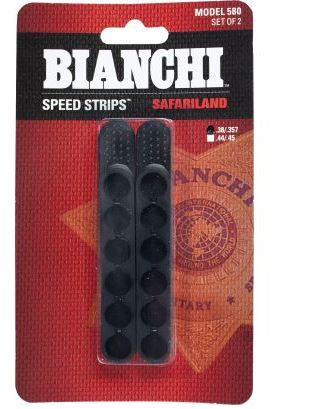 Bianchi #580 Speed StripS 44|45 2-pack