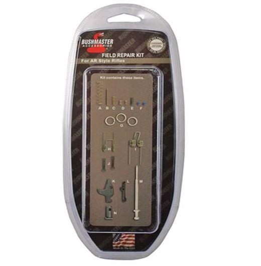 Bushmaster 93380 Field Repair Clam Kit AR Style Kit