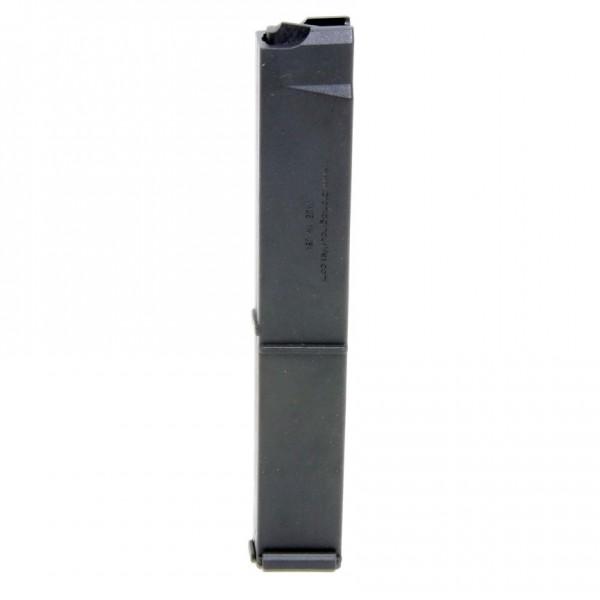 Pro Mag Industries COBRAY M11 9mm 32rd Black