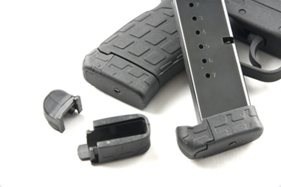 Kel-Tec PF-9 Grip Extention Base PlateS