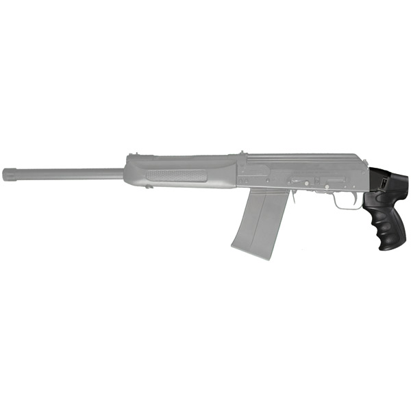 American Tactical Imports ATI Saiga Talon Pistol Grip